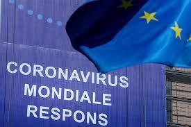 Gestion du Covid : Les contradictions néolibérales de l'Union Européenne